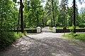 Hammarby kyrkogård02.jpg