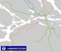 Hammarbyhöjden Tunnelbana.png