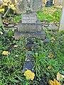 Hampstead Additional Burial Ground 20201026 082119 (50531886658).jpg