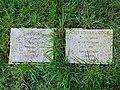 Hampstead Additional Burial Ground 20201026 083312 (50531805648).jpg