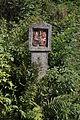 Hamry(Klatovy)-cestou-na-Hojsovu-stráž-na-kopci-u-lesa-u-domků2013.jpg