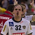 Handball-WM-Qualifikation AUT-BLR 151.jpg