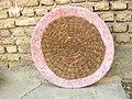 Handicraft Bahar City 3.jpg