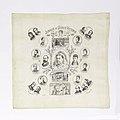 Handkerchief (England), 1887 (CH 18730005).jpg