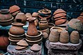 Handmade Terracotta Ceramics (Unsplash).jpg