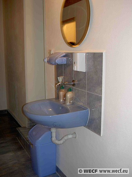 File:Handwash basin (5957185171).jpg