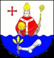 Hanerau-Hademarschen Wappen.png