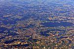 Hannover Rom -Luftaufnahmen- 2014 by-RaBoe 021.jpg