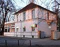 Hannover Waterloostrasse Villa Kaulbach.jpg