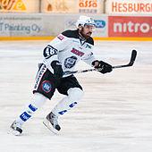 Hannu Pikkarainen 2012 1.jpg