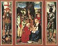 Hans Baldung Adoration of the Magi.jpg