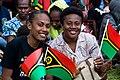 Happy Independence, Vanuatu! (1) (Imagicity 378).jpg