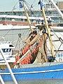Harbour, IJmuiden - panoramio (14).jpg