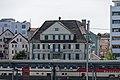 Harbour, Romanshorn (1X7A0036).jpg