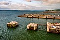 Harbour North Sydney Nova Scotia (39555198220).jpg