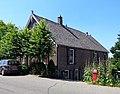 Hardinxveld-Giessendam GM Buitendams 474.jpg