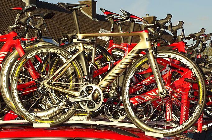 Harelbeke - E3 Harelbeke, 27 maart 2015 (H03).JPG