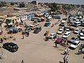 Hargeisa street 3.JPG