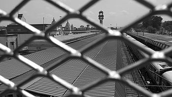 Haridwar Railwaystation.jpg