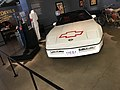 Harley Davidson Muséum 06.jpg