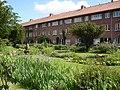 Harmoniehof tuinaaleg nr. 1.JPG