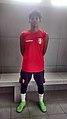 Harold Tackehi Jugador de Futbol Sala.jpg
