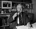 Harold Wilson 3 Allan Warren.jpg