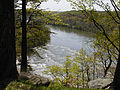 Harpers Ferry National Historical Park HAFE0020.jpg