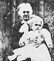 Harriet Ansley Day and Grandchild.jpg
