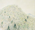 Haruyama by Hirafuku Hyakusui (Akita Museum of Modern Art).jpg