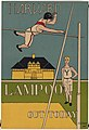 Harvard Lampoon, out today - 10559667436.jpg