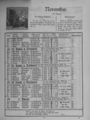 Harz-Berg-Kalender 1921 012.png