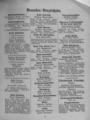 Harz-Berg-Kalender 1921 054.png