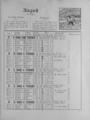 Harz-Berg-Kalender 1926 012.png