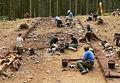 Harzhorn Grabungsschnitt von unten 1.jpg