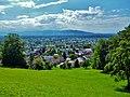 Haselstauden - panoramio.jpg