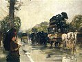 Hassam - april-showers-champs-elysees-paris.jpg