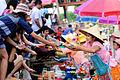 Hat-Yai-Klonghae-Floating-Market 09.jpg