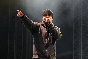 Hatebreed-13.jpg