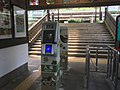 Hatonosu Station - Aug 2020 - various 20 15 50 341000.jpeg