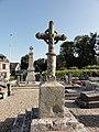 Hattenville (Seine-Mar.) croix de cimetière 1648, verso.jpg