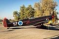 Hatzerim 231219 Black Spitfire.jpg