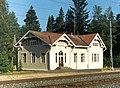 Haukipudas railway station.jpg