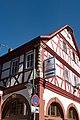Hauptstraße 33 Karbach 20180929 001.jpg