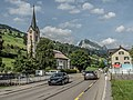 Hauptstrasse Brücke über die Thur, Alt St. Johann SG 20190722-jag9889.jpg