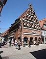 Haus in Lüneburg 4 stitched.jpg