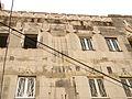 Havana (262647155).jpg