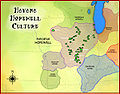 Havana Hopewell culture map HRoe 2010.jpg
