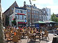 Haven Breda DSCF8755.JPG
