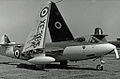 Hawker Sea Hawk FGA.6 XE365 07.09.55 edited-2.jpg